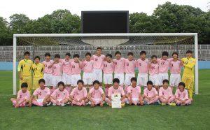 4位プログレッソ佐野FC